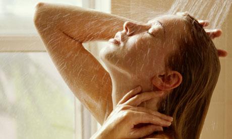 kako zamišljaš forumaša Shower-008