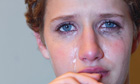 Crying - eva wiseman