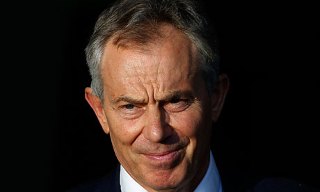 Tony-blair-in-london-010