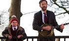 Moone Boy; Series 1