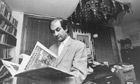 Salman Rushdie, books