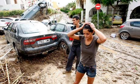 http://static.guim.co.uk/sys-images/Observer/Pix/pictures/2012/9/29/1348937266171/Death-toll-rises-to-10-in-010.jpg