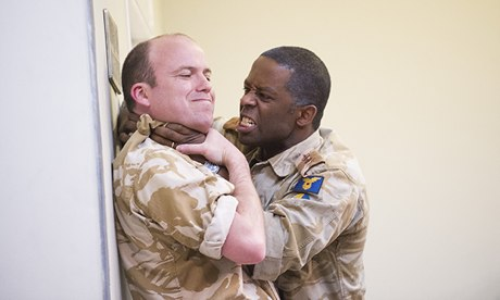 rory kinnear adrian lester othello