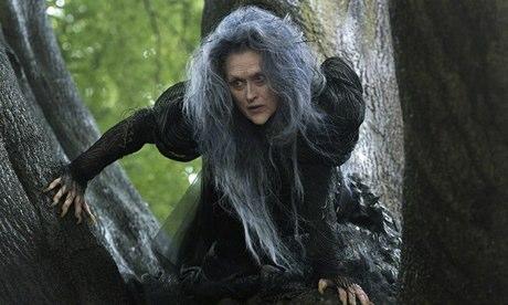 [SPECIAL HALLOWEEN] Honneur aux sorcières ! Into-the-Woods--008