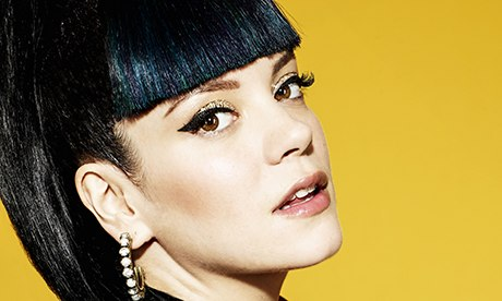 http://static.guim.co.uk/sys-images/Observer/Pix/pictures/2013/11/13/1384341201206/Lily-Allen-008.jpg