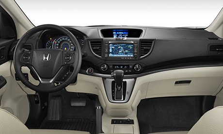 Interior Cr V on 2013 Honda Cr V 1 6 Diesel Engine