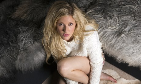 [Image: Ellie-Goulding-feature-009.jpg]