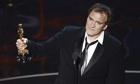 Quentin Tarantino, quiz