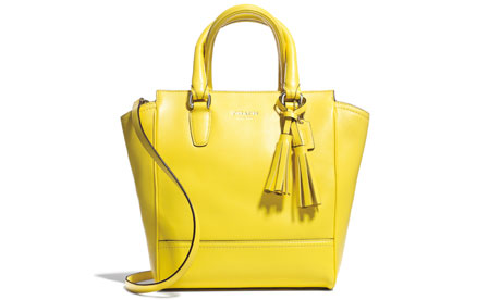luxury handbags driving forces Luxury goods in this report focuses on luxury for personal use, and is the aggregation of designer apparel and footwear (ready-to-wear), luxury bags and accessories (including eyewear), luxury jewellery and watches and premium cosmetics and fragrances.