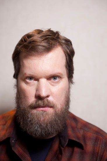 John Grant Net Worth