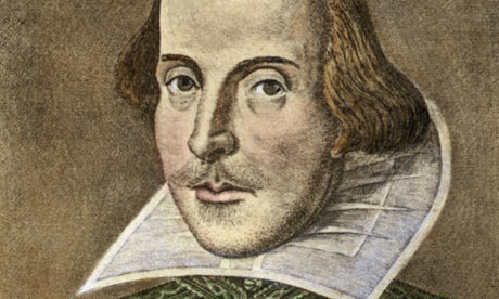 did shakespeare write his own plays The simple case for shakespeare out of blind loyalty to my own pet theories i have no real stake in whether or not shakespeare wrote the plays bearing his name.