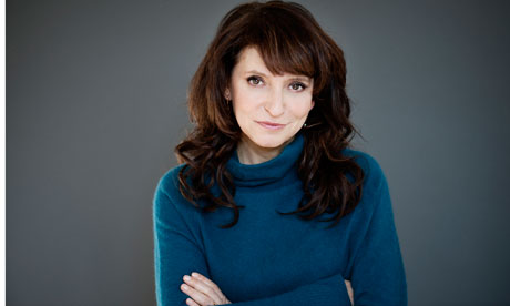 Susanne Bier, film instrukt  r