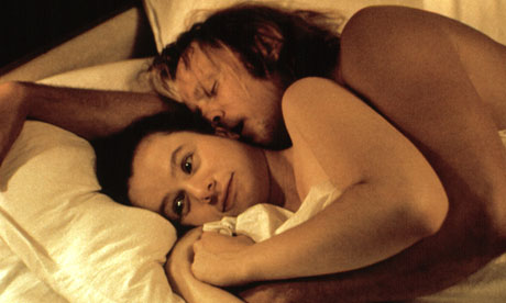film emily watson sexuality part
