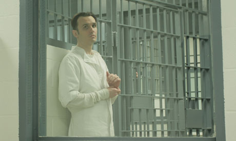 Damien-Echols-in-prison-008.jpg