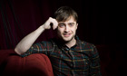 radcliffe at sundance