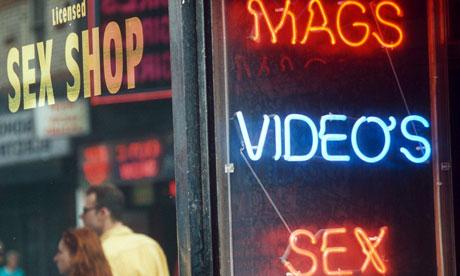gay sex shop kiimakalu