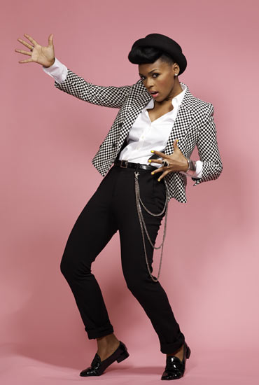 Who+Is+MC+Lyte+Dating Is Mc Lyte dating Janelle Monae ...