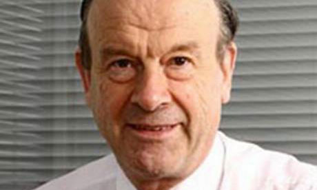 John Mills, Labour donor