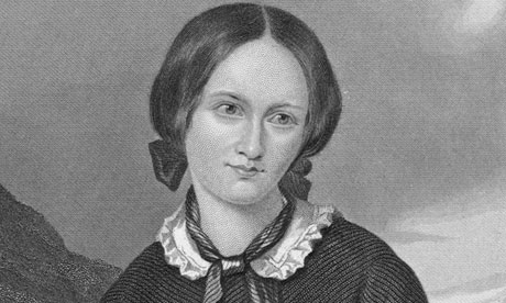 Charlotte Brontë essay brought home to Haworth | Books | The Guardian