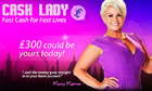 Kerry-Katona-Cash-Lady-Advert