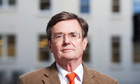 Lib Dem peer Lord Oakeshott: 'This is throwing fuel on the flames and ramping up demand. It's danger