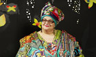 Camila Batmanghelidjh: this much I know