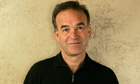 Nick Broomfield, Agenda