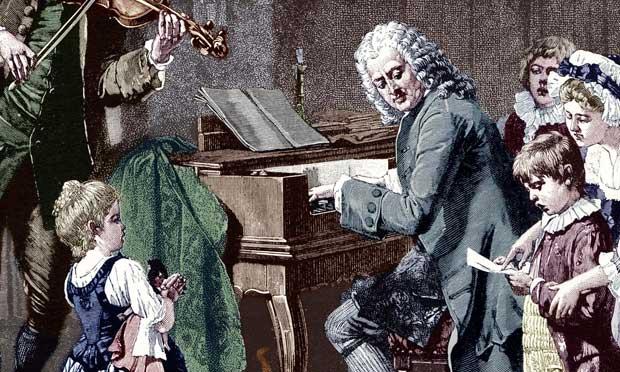 Johann-Sebastian-Bach-at--008 jpgJohann Sebastian Bach Family