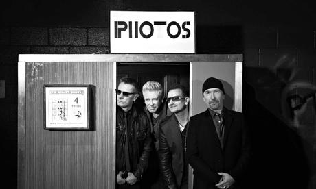 U2-feature-011.jpg