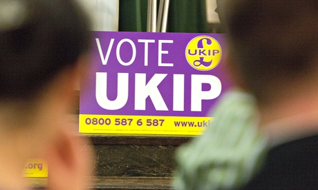 After losing Rochester to Ukip, the Tories need to keep calm and carry on...