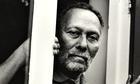 Stuart Hall, obituary, Agenda