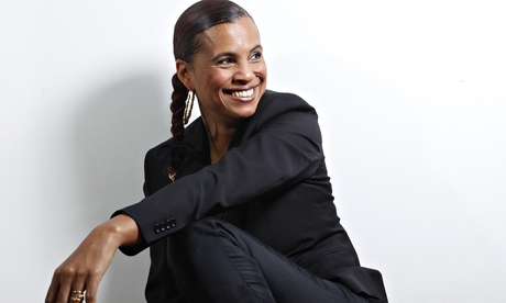 Neneh Cherry, feature
