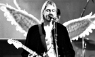 Kurt Cobain, quiz