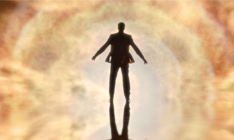 Cosmos animation