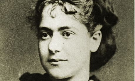 Eleanor Marx: A Life review – a lively biography of the tireless socialist