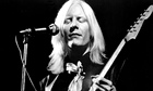 Johnny Winter, obit