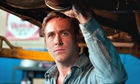 Ryan Gosling, Geoff Dyer