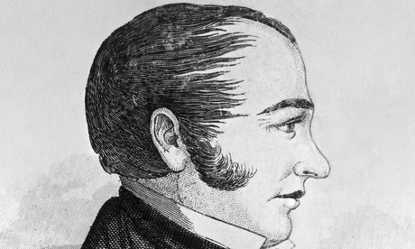 The Poisoner review – anatomy of a bourgeois murderer
