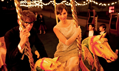 The Theory of Everything; Nymphomaniac: the Director's Cut; Beyond Clueless – review