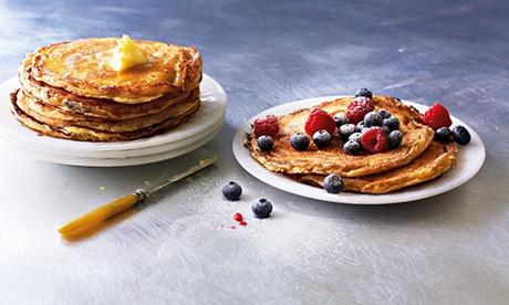 ofm pancakes