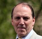 Simon Hughes
