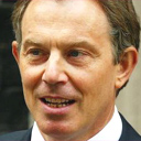 20.04.04: Tony Blair