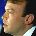 Chris Heaton-Harris, Conservative byelection candidate