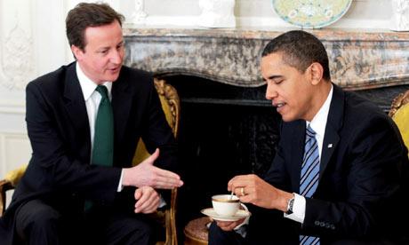 President-Obama-Greets-Da-001.jpg