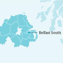 Belfast South
