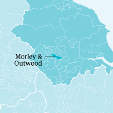 Morley & Outwood