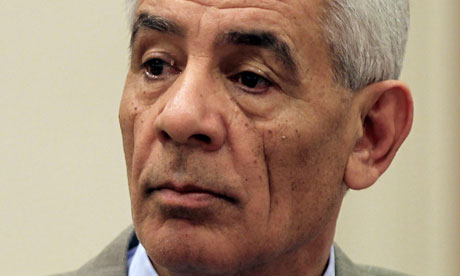 The Libyan foreign minister, Moussa Koussa, will not be offered immunity from prosecution.