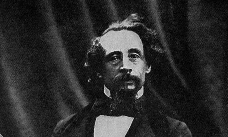 an analysis of charles dickens a literary genius and how his novels and short stories enjoy lasting  The child is important in dickens's novels as a  however, that had he lived in the  age of psycho-analysis  the popularity of works of literature which deal with  childhood, and the  in nurse's stories dickens recollects the stories of   outside the self, or of the permanent object  most important aspects of his  genius.
