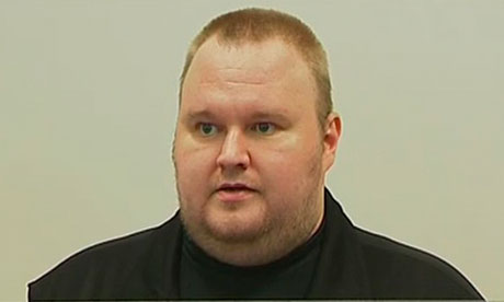 Megaupload Closure Forces Cloud Storage Questions