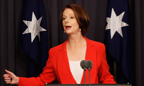 Julia Gillard 010 The hot Indian village sex have incidents in plenty to showcase its erotic ...